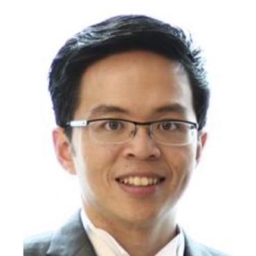 Prof. David Lo