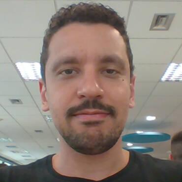 Mr. Francisco Braulio