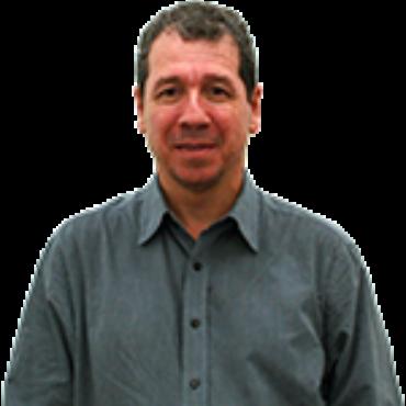 Prof. Jaime Simão Sichman
